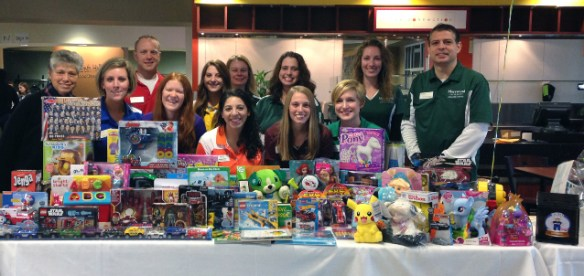 open-house-toy-drive