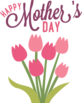 Mothers-Day-PNG-Picture