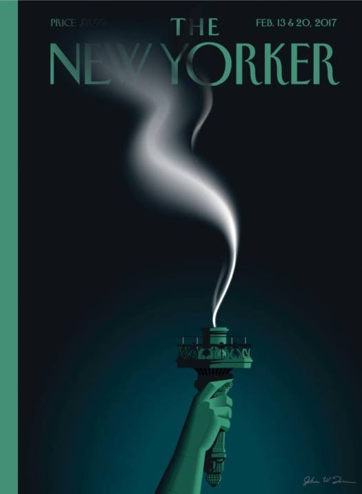 new-yorker-cover-trump-statue-of-liberty