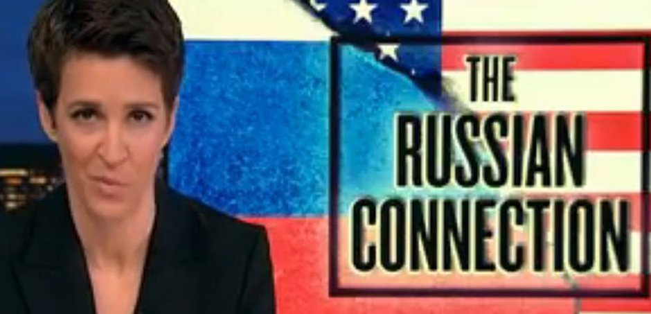 maddow_russian_connection