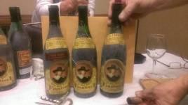 Faustino-Rioja-Tasting-9Nov13