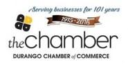 Durango Chamber of Commerce