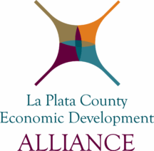 La Plata County Economic Development Alliance Member