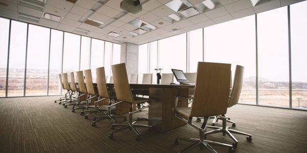 Business Writing Coach & Professional Development