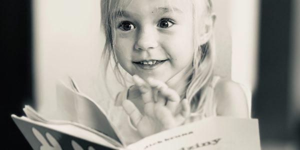 Children's Book Developmental Editor