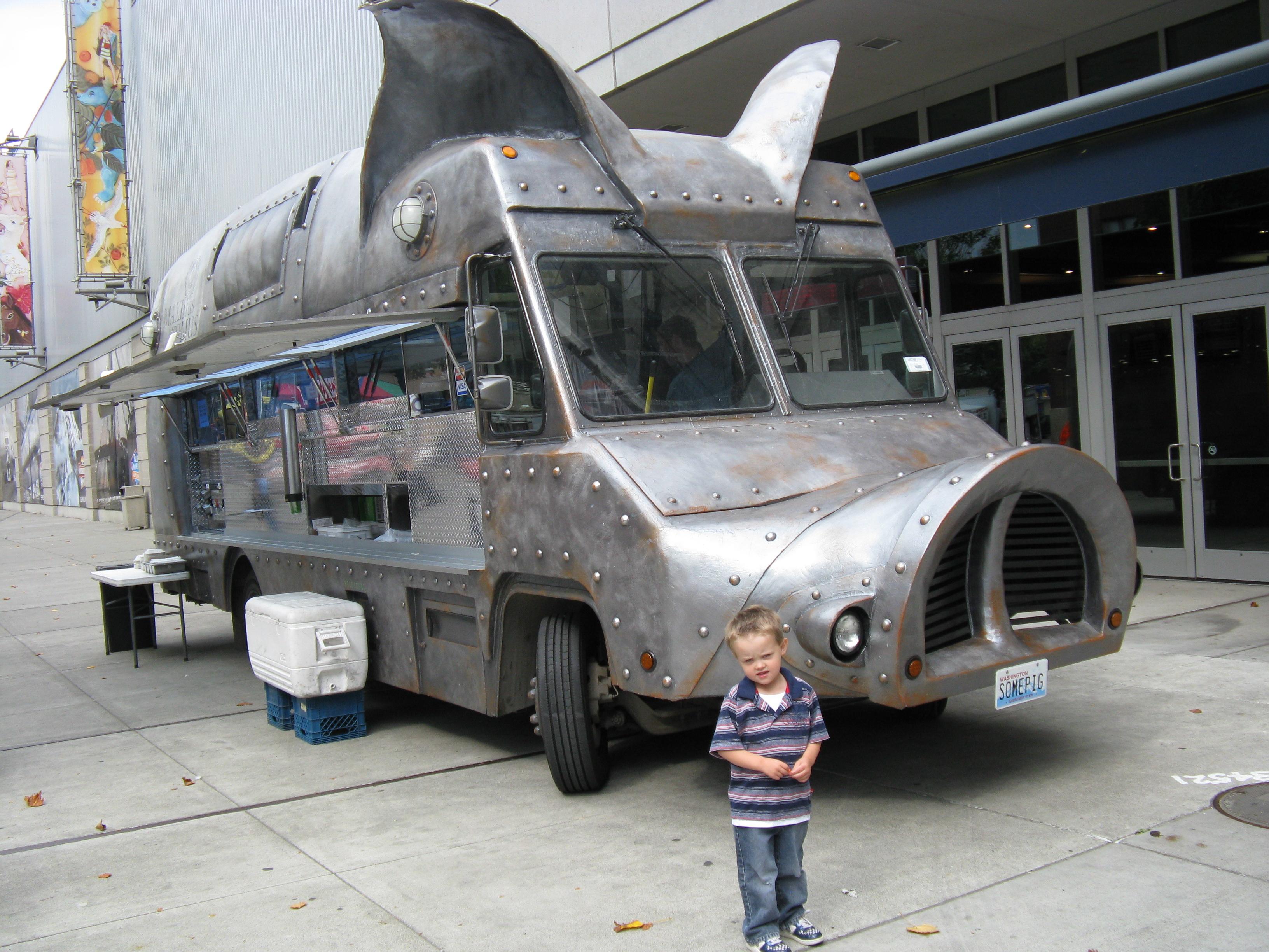 Seattle 2009 004
