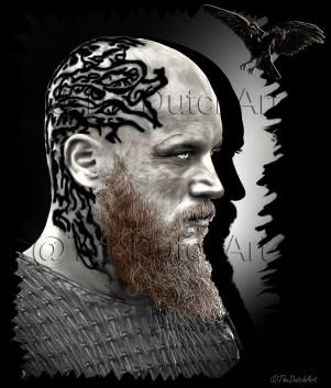 ragnar-vikings