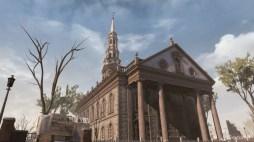 Assassins Creed @ New York