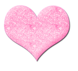 cute_glitter_heart_png_by_dashawtygaga-d63aeo6
