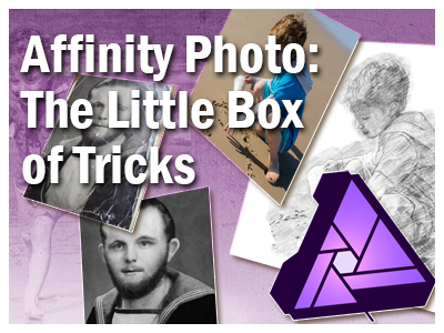 go to the Affinity Box of Tricks course