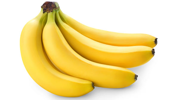 Banana.jpg?fit=600%2C336