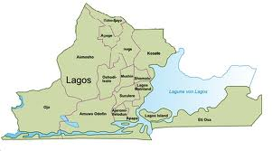 Map-of-Lagos-State.jpg?fit=301%2C167