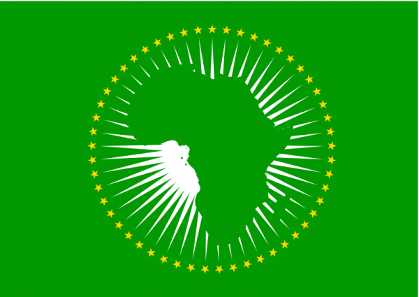 "The African Union (au) Said On Thursday That A Controversial Suggestion Made By French Doctors To Test A Coronavirus Vaccine In Africa Smacks Of Colonialism And Will Not Be Pursued. ""we Condemn In"