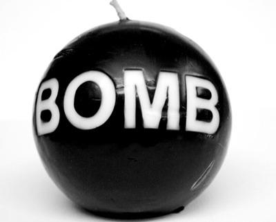 Bomb-e1414032531197.jpg?fit=400%2C322