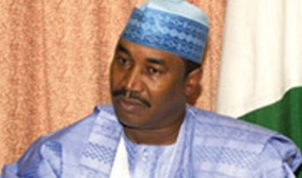 Image result for gov. shema