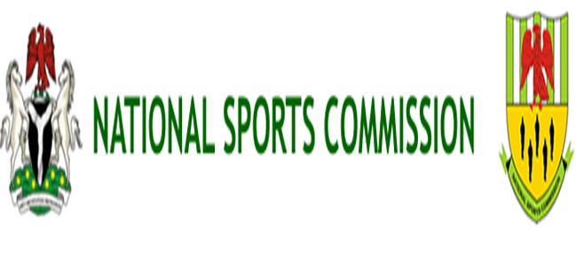 National Sports Commission