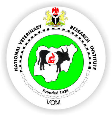 National Veterinary Research Institute