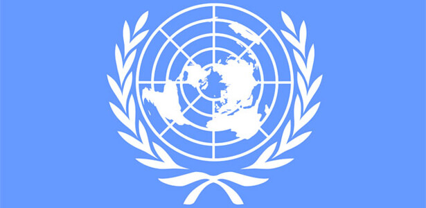 United-Nations.jpg?fit=615%2C300