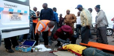 Image result for 27 die in Anambra accidents