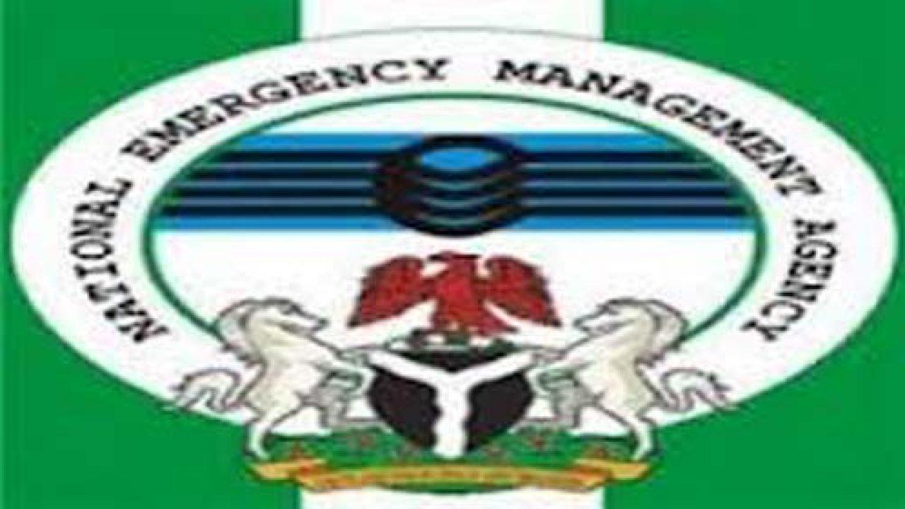 NEMA National Emergency Management Agency 1280x720 - NNN