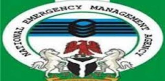National Emergency Management Agency Nema Kogi