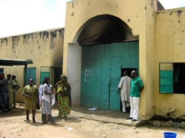 Nigerian-prison.jpg?fit=600%2C448