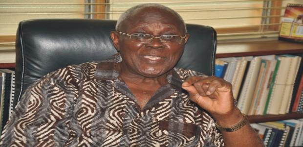 Budget: University Don Lauds Buhari, Tasks Nass On Speedy Passage