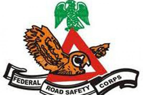 Federal Road Safety Corps Frsc Niger , Lapai Bida