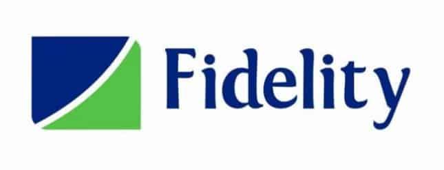 Fidelity Bank Ibadan