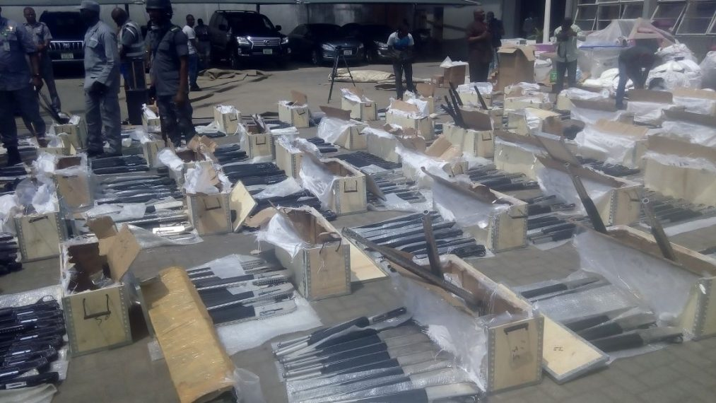 Pump-action-seized-by-Customs-in-Lagos.jpeg?fit=1024%2C576