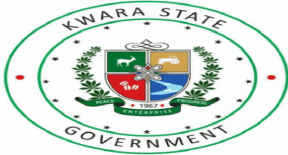 Kwara State Ministry of Water Resources Recruitment