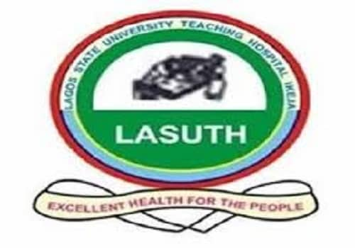 Lagos State University Teaching Hospital Lasuth Or State Government