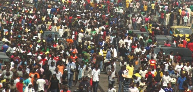 Nigerians-e1491740516623.jpg?fit=640%2C305