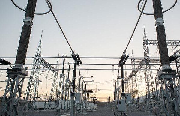 Electricity Generation Companies Gencos Megawatts Hour Advisory Power