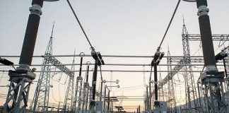 Electricity Generation Companies Gencos Megawatts Hour Advisory Power