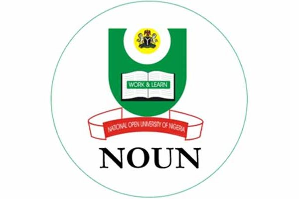 Noun Governing Council Approves 15 New Undergraduate, Postgraduate Courses