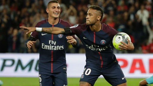 neymar-marco-verratti-psg-toulouse-ligue-1-20082017_mvsqwun19wr3110niiquh5ppg.jpg