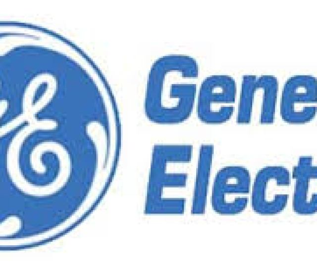 Ge Marinus Energy To Build First Of Its Kind Waste Gas To Power Plant In Ghana