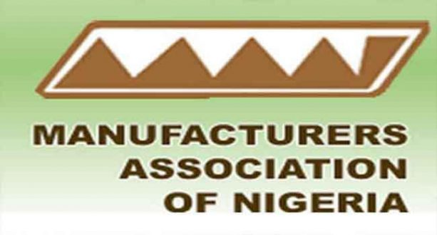 Manufacturers Association of Nigeria e1520357163291 - Border closure has created level playing field for manufacturers–Ex-MAN chairman