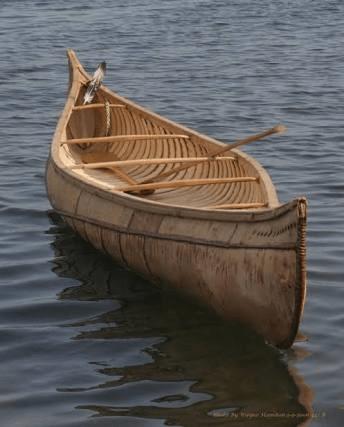 Canoe Mishap Claims 6 Adolescent Girls In Kebbi