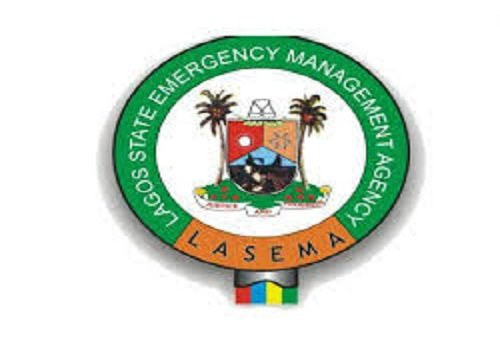 Dr Olufemi Oke Osanyintolu, The Director General, Lagos State Emergency Management Agency (lasema), Said On Saturday That The Agency Monitored The Repair Of The Vandalised Pipeline At Mosan, Ipaja, L