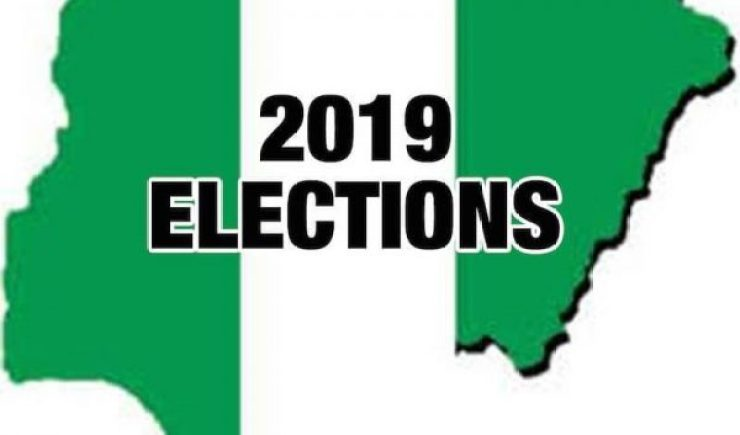 Image result for APC pdp  ANOTHER GOOD NEWS FOR PDP! SEE WHY GOVERNOR OYETOLA MAY ACCEPT DEFEAT AS ADELEKE PREPARES TO TAKE OVER AS GOVERNOR OF OSUN 2019 elections e1539096093688