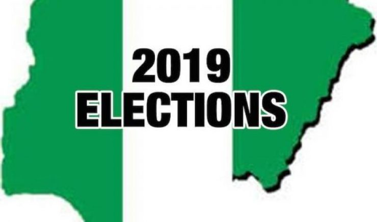 Image result for apc pdp  SEE HOW APC SEALED POWERFUL DEALS THAT WILL CHANGE THE GAME OF THRONES IN OYO STATE AHEAD OF ELECTIONS 2019 elections e1539096093688