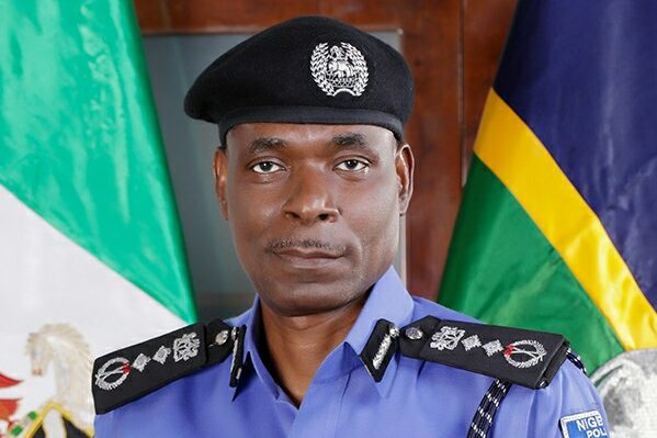 Mohammed Adamu 2 e1549863480883 Islamic terrorist group to expatriates: Pay N50m yearly protection fee or be kidnapped