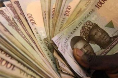 Image result for RMAFC to recover N100b stamp duty funds from banks