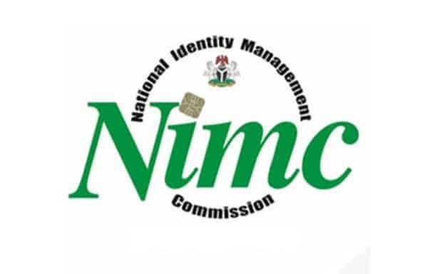 NIMC to prioritise enrollment of 2020 UTME applicants
