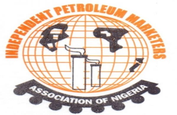 The Independent Petroleum Marketers Association Of Nigeria(ipman), Has Directed  Its Members To Adjust To The New Premium Motor Spirit (pms)  Pump Price Of N123.50 Per Liter Approved By The Federal