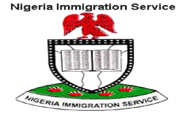 Nis Inaugurates E Registration For Migrants In Akure