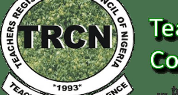 Teachers Registration Council Nigeria Trcn Kogi