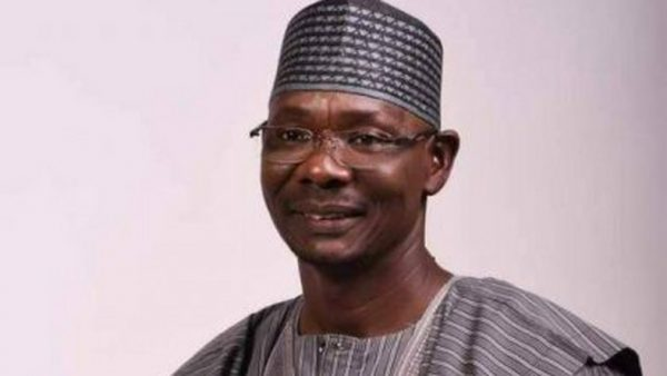 Nasarawa Records Over 12, 000 Cases Of Tuberculosis In 4yrs – Commissioner